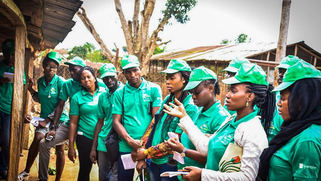 hero-2018-Nigeria-Youth-Farm-Lab-training-in-Oyo-State-5.jpg